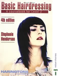 Basic Hairdressing 4th Edition By Stephanie Henderson