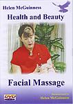 Facial Massage DVD