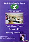 Make-Up DVD
