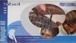 Sibel Professional Highlighting Kit