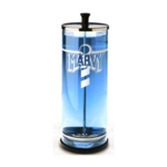 Mar-V-Cide Sanitizing Disinfectant Jar No. 4
