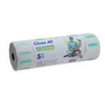 Clean All Waterproof Neckpaper