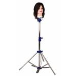Direct Salon Supplies Tripod Apprentice Head Stand