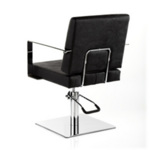 Direct Salon Supplies Lisbon Hydraulic Styling Chair