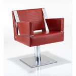 REM Pure Hydraulic Styling Chair