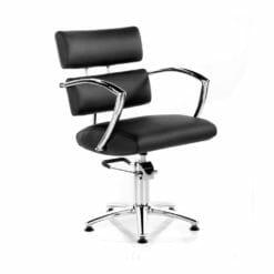 Direct Salon Supplies Antigua Hydraulic Styling Chair
