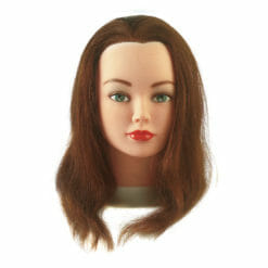 Direct Salon Supplies Cathy Training Head