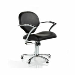 Direct Salon Supplies Denver Hydraulic Styling Chair