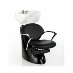 Direct Salon Supplies Denver Washpoint Complete