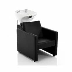 Direct Salon Supplies Galaxy Washpoint Complete