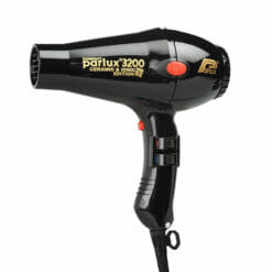 Parlux 3200 Compact Ceramic Ionic Hair Dryer