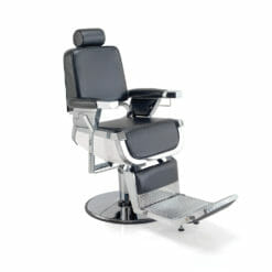 REM Emperor Classic Barbers Chair