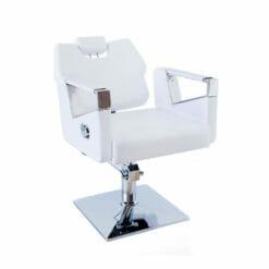Crewe Antigua Threading Chair