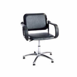 Crewe Orlando Jamaica Styling Chair