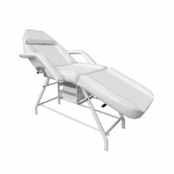 Direct Salon Supplies Beauty Chair To Couch Bed