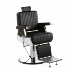 Direct Salon Supplies Chicago Barbers Chair