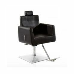 Direct Salon Supplies Cobra Hydraulic Backwash Chair