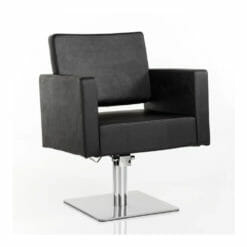 Direct Salon Supplies Galaxy Hydraulic Styling Chair