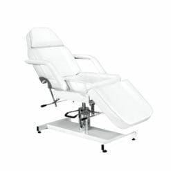 Direct Salon Supplies Laura Hydraulic Beauty Couch