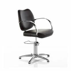 Direct Salon Supplies Luxor Hydraulic Styling Chair