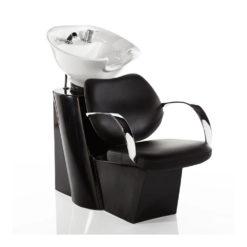 Direct Salon Supplies Luxor Washpoint Complete