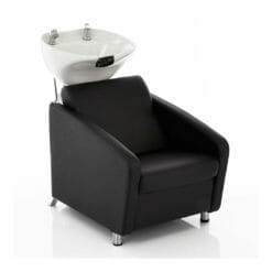 Direct Salon Supplies Madrid Washpoint Complete