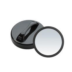 Direct Salon Supplies Round Salon Mirror