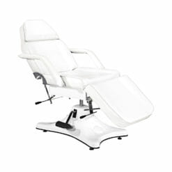 Direct Salon Supplies Somerset Hydraulic Couch