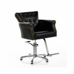 Direct Salon Supplies Texas Hydraulic Styling Chair
