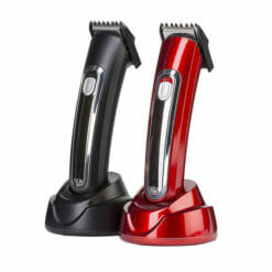 Direct Salon Supplies Teox Black Trimmer