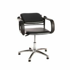 Crewe Jamaica Backwash Chair