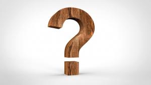 Salon Supplies Questions