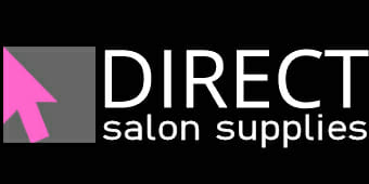 Direct Salon Supplies