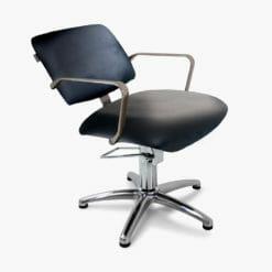 REM Atlas Backwash Chair