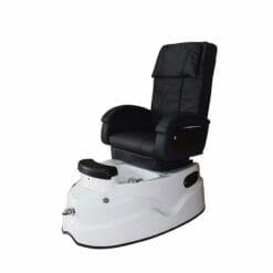 Direct Salon Supplies 903 Lux Pedi Spa Chair
