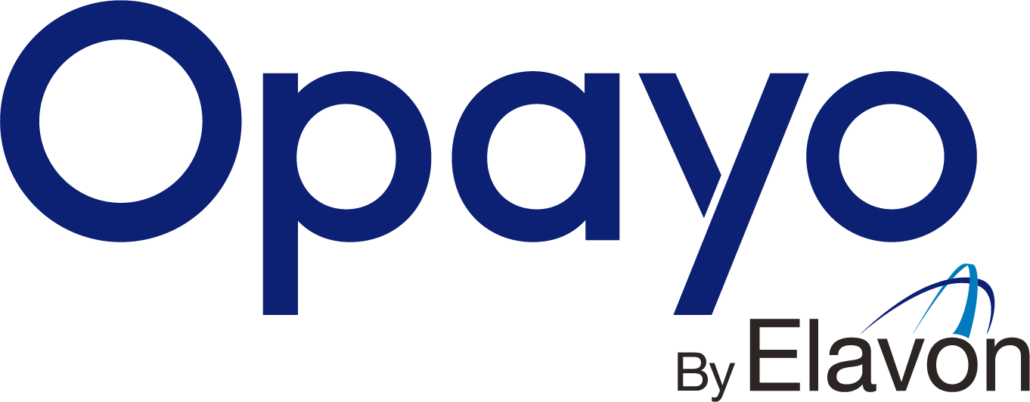 Opayo is the new name for Sage Pay