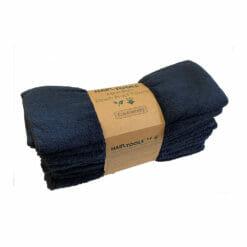Hair Tools Microfibre Bleach Proof Towels
