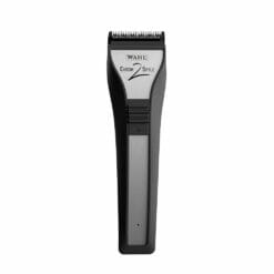 Wahl Academy Chrom2Style Cordless Clippers