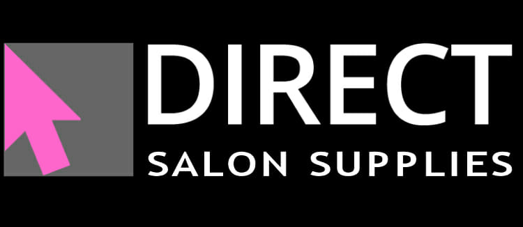 Direct Salon Supplies