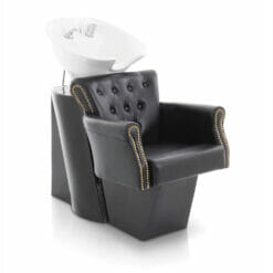 Direct Salon Supplies Texas Washpoint Complete