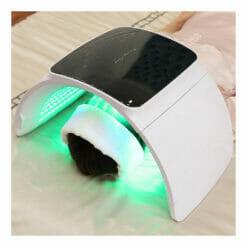Skinmate Beauty LED Light Mask