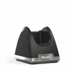 WAHL Cordless Clippers Charging Stand